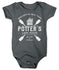 products/personalized-lake-house-z-baby-bodysuit-ch.jpg