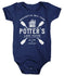 products/personalized-lake-house-z-baby-bodysuit-nv.jpg