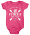 products/personalized-lake-house-z-baby-bodysuit-pk.jpg
