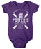 products/personalized-lake-house-z-baby-bodysuit-pu.jpg