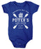products/personalized-lake-house-z-baby-bodysuit-rb.jpg