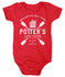 products/personalized-lake-house-z-baby-bodysuit-rd.jpg
