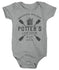 products/personalized-lake-house-z-baby-bodysuit-sg.jpg