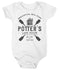products/personalized-lake-house-z-baby-bodysuit-wh.jpg