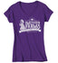 products/personalized-rooster-t-shirt-w-vpu.jpg