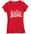 products/personalized-rooster-t-shirt-w-vrd.jpg
