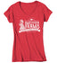 products/personalized-rooster-t-shirt-w-vrdv.jpg