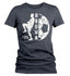 products/personalized-soccer-mom-t-shirt-w-nvv_3b9bc1e1-be58-4a67-9c55-edd03ba91eb0.jpg