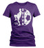 products/personalized-soccer-mom-t-shirt-w-pu_4715db8a-69fc-4e19-803d-1a419f0a0100.jpg