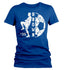 products/personalized-soccer-mom-t-shirt-w-rb_dba57d2a-ad05-4ed7-badd-21881ace1ba8.jpg
