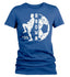 products/personalized-soccer-mom-t-shirt-w-rbv_4e4b3135-d711-4436-949b-ca8b55e08056.jpg