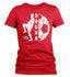 products/personalized-soccer-mom-t-shirt-w-rd_3ae1412b-09f8-4431-a4af-2076c0ed9db2.jpg