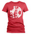 products/personalized-soccer-mom-t-shirt-w-rdv_8bb44aaf-6544-4fdd-a4eb-9513f3e8caee.jpg