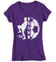 products/personalized-soccer-mom-t-shirt-w-vpu.jpg