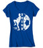 products/personalized-soccer-mom-t-shirt-w-vrb.jpg