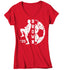 products/personalized-soccer-mom-t-shirt-w-vrd.jpg