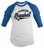 products/personalized-vintage-baseball-t-shirt-raglan-rb.jpg