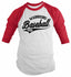 products/personalized-vintage-baseball-t-shirt-raglan-rd.jpg