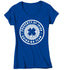 products/property-of-irish-drinking-team-t-shirt-w-vrb.jpg