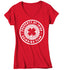products/property-of-irish-drinking-team-t-shirt-w-vrd.jpg