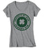 products/property-of-irish-drinking-team-t-shirt-w-vsg.jpg