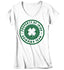 products/property-of-irish-drinking-team-t-shirt-w-vwh.jpg