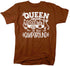 products/queen-of-the-campground-t-shirt-au.jpg