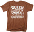 products/queen-of-the-campground-t-shirt-auv.jpg