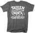products/queen-of-the-campground-t-shirt-ch.jpg
