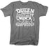 products/queen-of-the-campground-t-shirt-chv.jpg