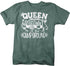 products/queen-of-the-campground-t-shirt-fgv.jpg