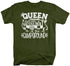 products/queen-of-the-campground-t-shirt-mg.jpg