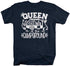 products/queen-of-the-campground-t-shirt-nv.jpg