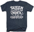 products/queen-of-the-campground-t-shirt-nvv.jpg