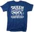 products/queen-of-the-campground-t-shirt-rb.jpg
