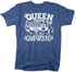 products/queen-of-the-campground-t-shirt-rbv.jpg