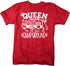 products/queen-of-the-campground-t-shirt-rd.jpg