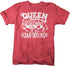 products/queen-of-the-campground-t-shirt-rdv.jpg