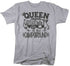 products/queen-of-the-campground-t-shirt-sg.jpg