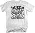 products/queen-of-the-campground-t-shirt-wh.jpg