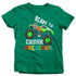 products/ready-to-crush-preschool-car-t-shirt-gr_bea51b12-1674-4b73-819b-c4f7e9c96150.jpg