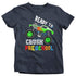 products/ready-to-crush-preschool-car-t-shirt-nv.jpg