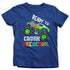 products/ready-to-crush-preschool-car-t-shirt-rb_377a26e6-a2dc-4df5-b416-15f94e4d0365.jpg