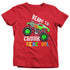 products/ready-to-crush-preschool-car-t-shirt-rd_1d76b6b3-97f5-4acd-b2d2-d5ea82d141e8.jpg