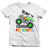products/ready-to-crush-preschool-car-t-shirt-wh_d9909d5d-762c-4174-9646-e70822a15d84.jpg