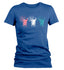 products/red-white-blue-tequilla-shots-t-shirt-w-rbv.jpg