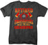 products/retired-firefighters-make-best-grandpas-t-shirt-dh.jpg