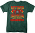 products/retired-firefighters-make-best-grandpas-t-shirt-fg.jpg