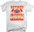 products/retired-firefighters-make-best-grandpas-t-shirt-wh.jpg