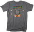 products/rodeo-horseshoe-t-shirt-ch.jpg